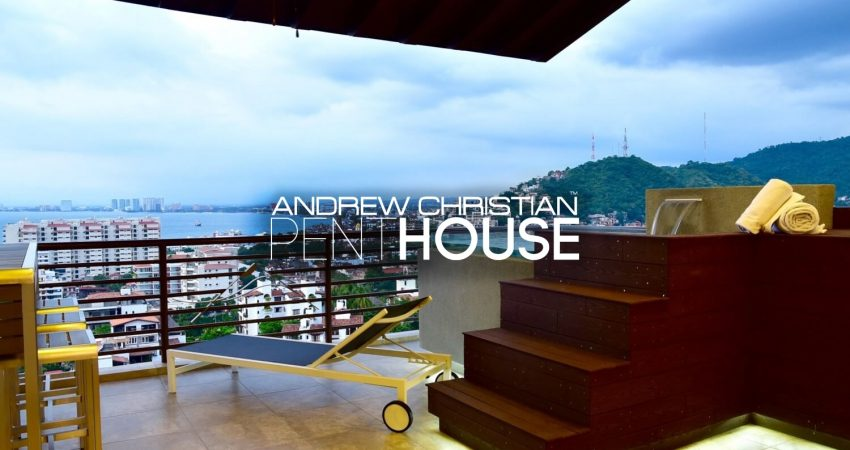 Andrew Christian Skyhouse  Townhome  Penthouse  U2013 Pinnacle