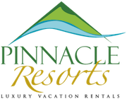Pinnacle Resorts