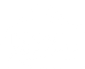 Logo_Pinnacle_Resorts_black