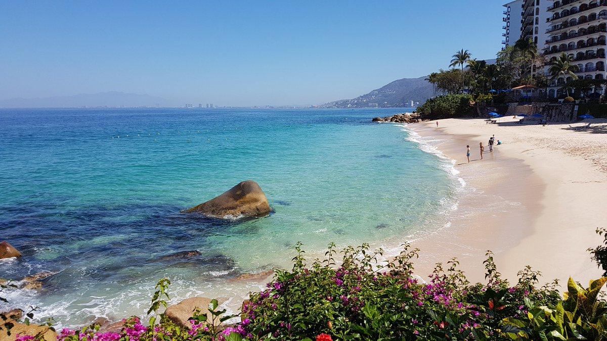 Playa_las_gemelas